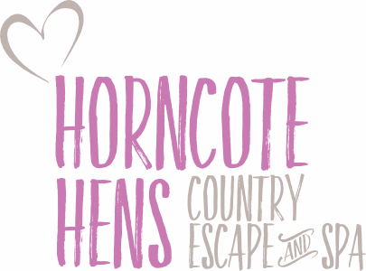 Horncote Hens Country Escape & Spa